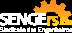 Portal Qualificação Senge-RS